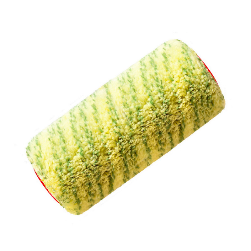 Paint roller Master Classic 18cm ø8 charge