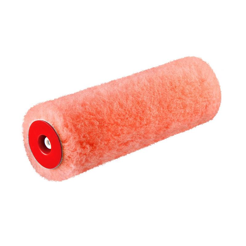 Roller Orange 18cm ø8 charge