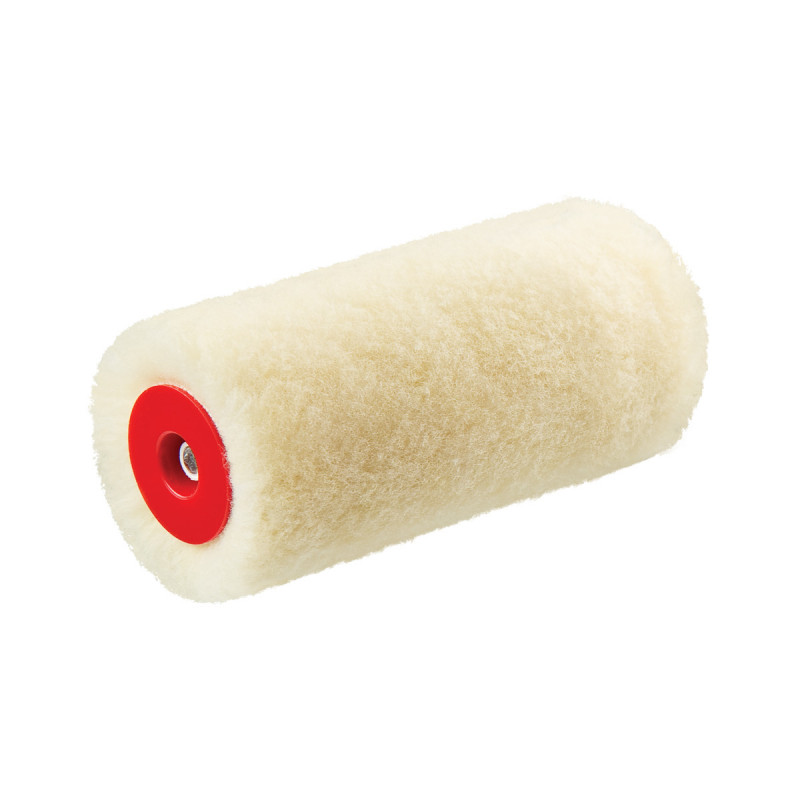 Paint roller Perfetto 18cm ø8 charge