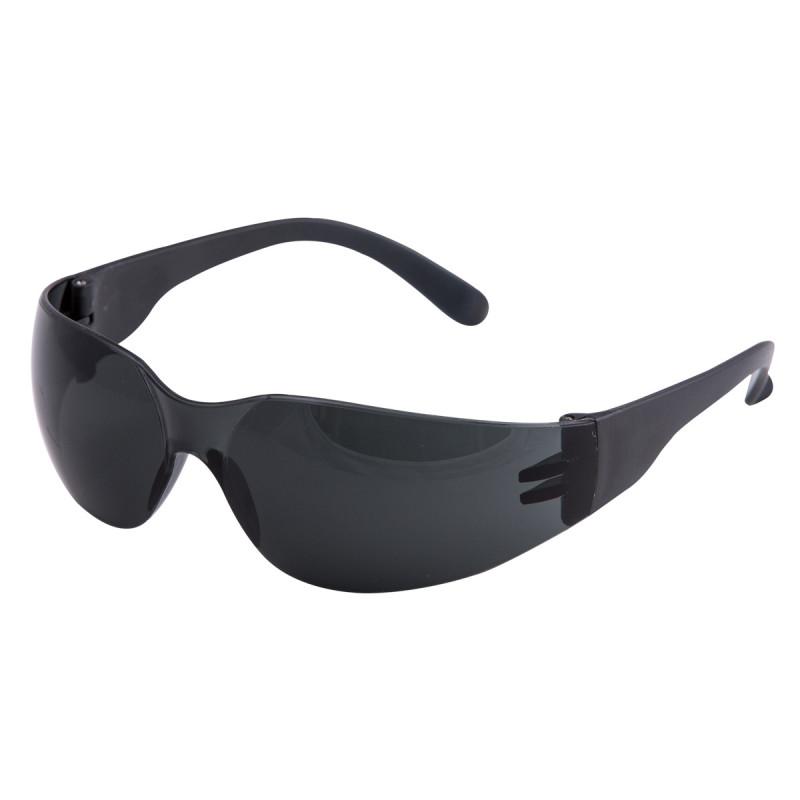 Protective glasses Light dark