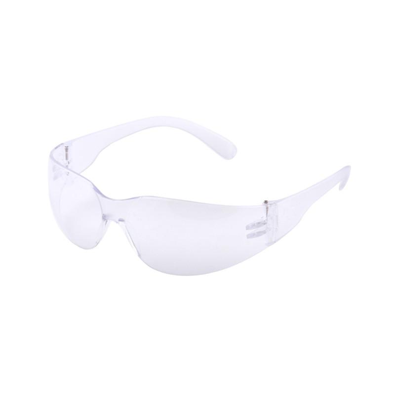Protective glasses Light transparent
